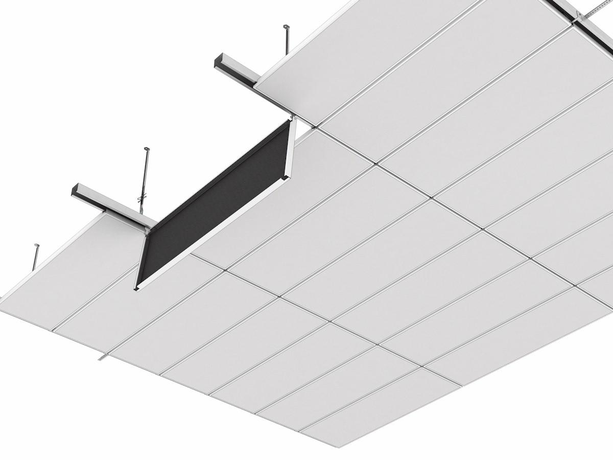 Hook On Ceilings