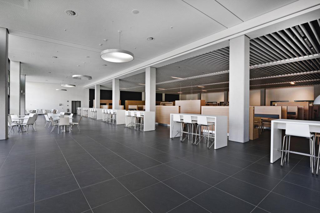 deutsche messe hannover halle 19 20 lindner group. Black Bedroom Furniture Sets. Home Design Ideas