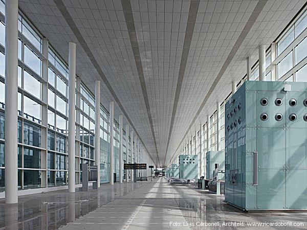 Img Es Barcelona Airport 1 4 8 10 6