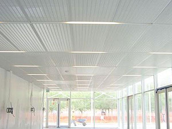 Pavillon At Rice University Lindner Group