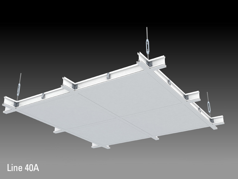 Operating Theatre Ceilings And Lights Lindner Group