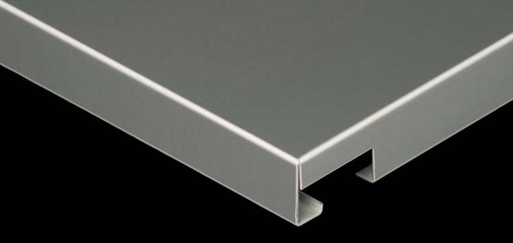 heiz und k hltechnologien spezialoberfl che lindner group. Black Bedroom Furniture Sets. Home Design Ideas