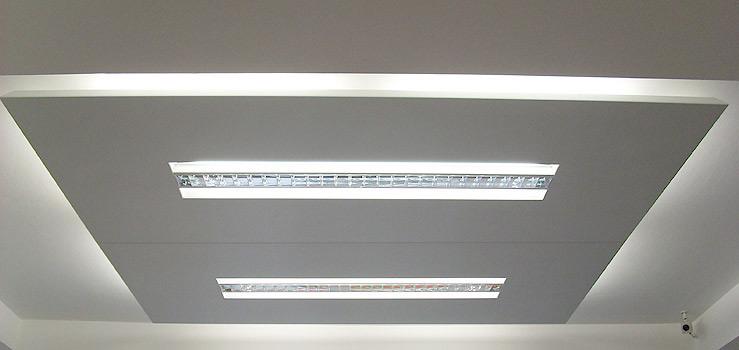 Einbauleuchten beleuchtung einebinsenweisheit for Led einbauleuchten