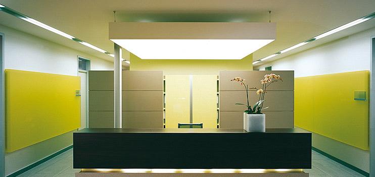 lichtdecken lichtsegel lindner group. Black Bedroom Furniture Sets. Home Design Ideas